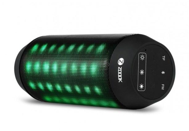 Zoook-Bluetooth-Speaker