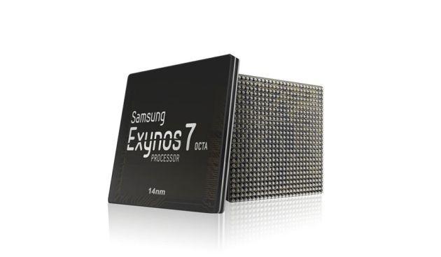 Samsung-Exynos-7-Processor