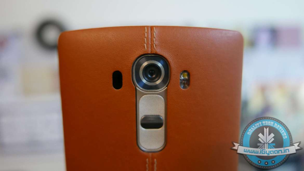 Lg G4 Hands On 13