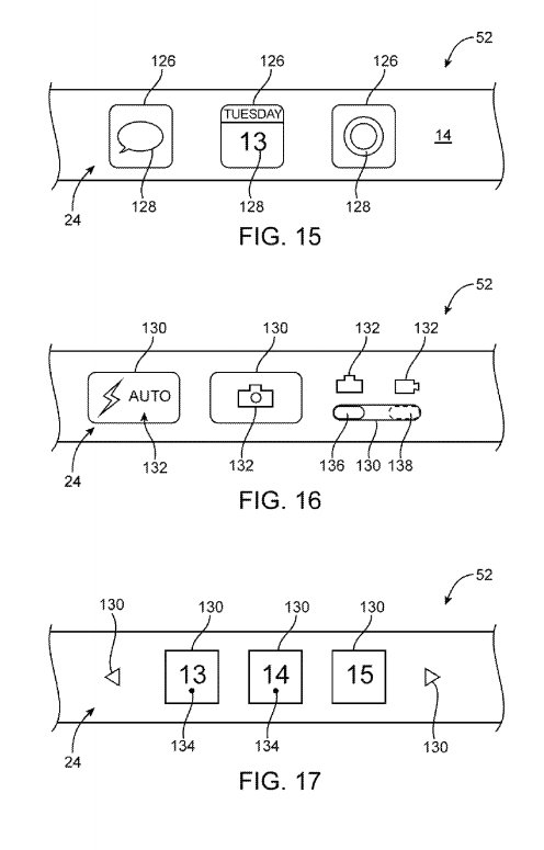 Sidewall-display-button-ideas-patent