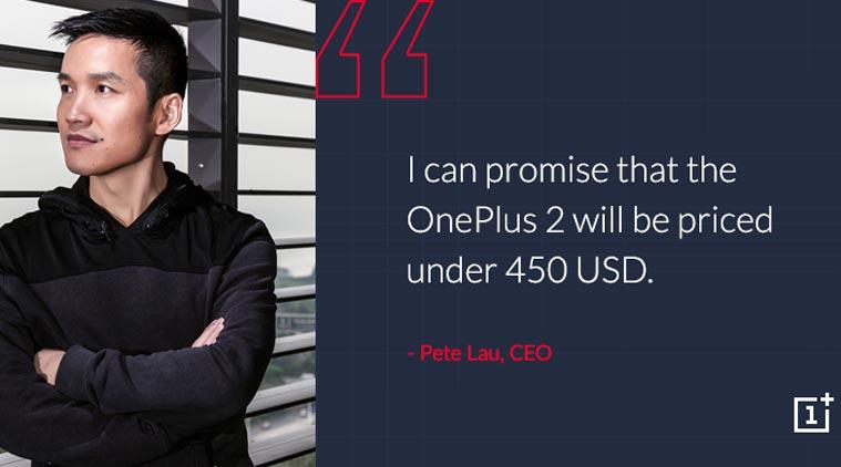 oneplus_price_big