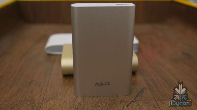 Xiaomi Asus OnePlus power bank 10