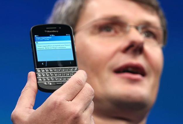 blackberry-q10-heins