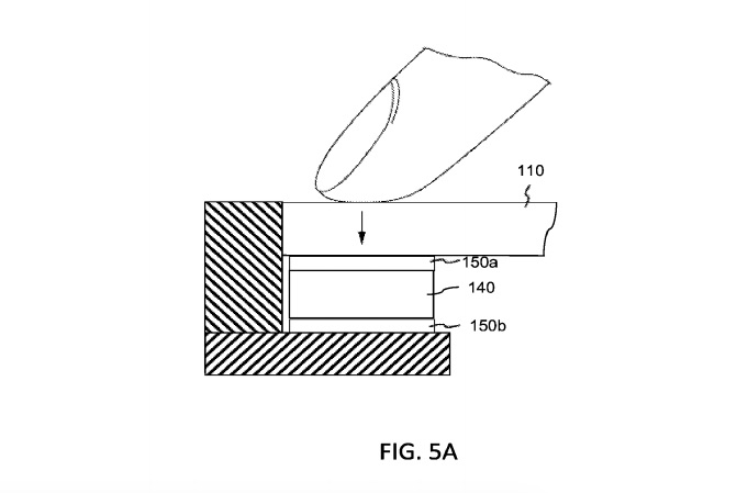 apple-patent-3d-touch-home-button-9