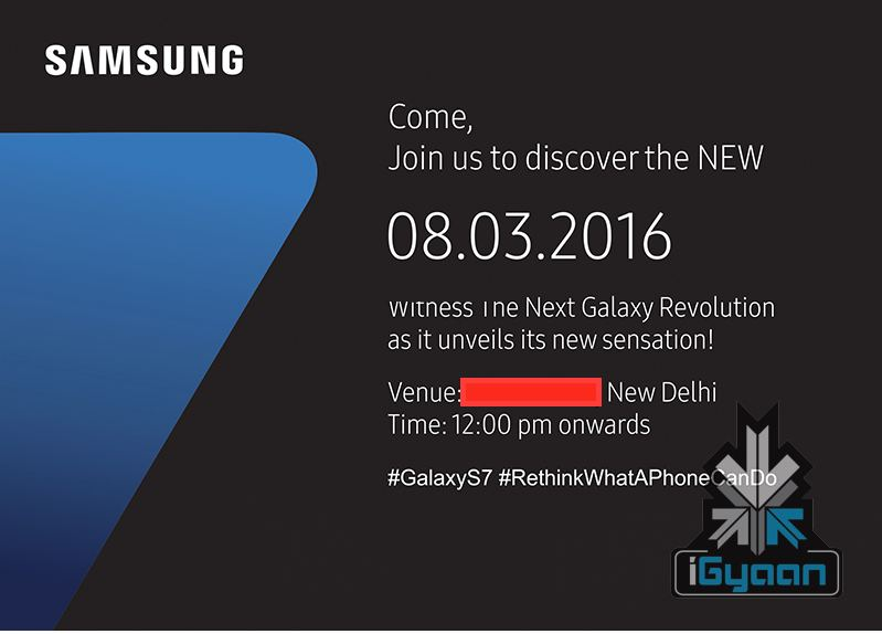 Galaxy-S7-S7-Edge-iGyaan-launch