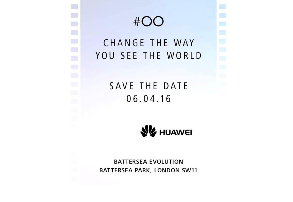 Huawei-P9-b