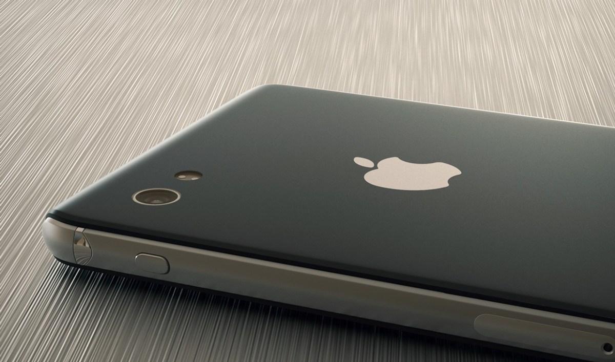 Glass-iPhone-8-2