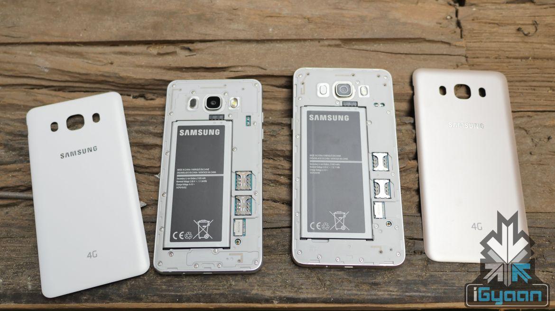 Samsung Galaxy J5 & J7 (6) iGyaan 0