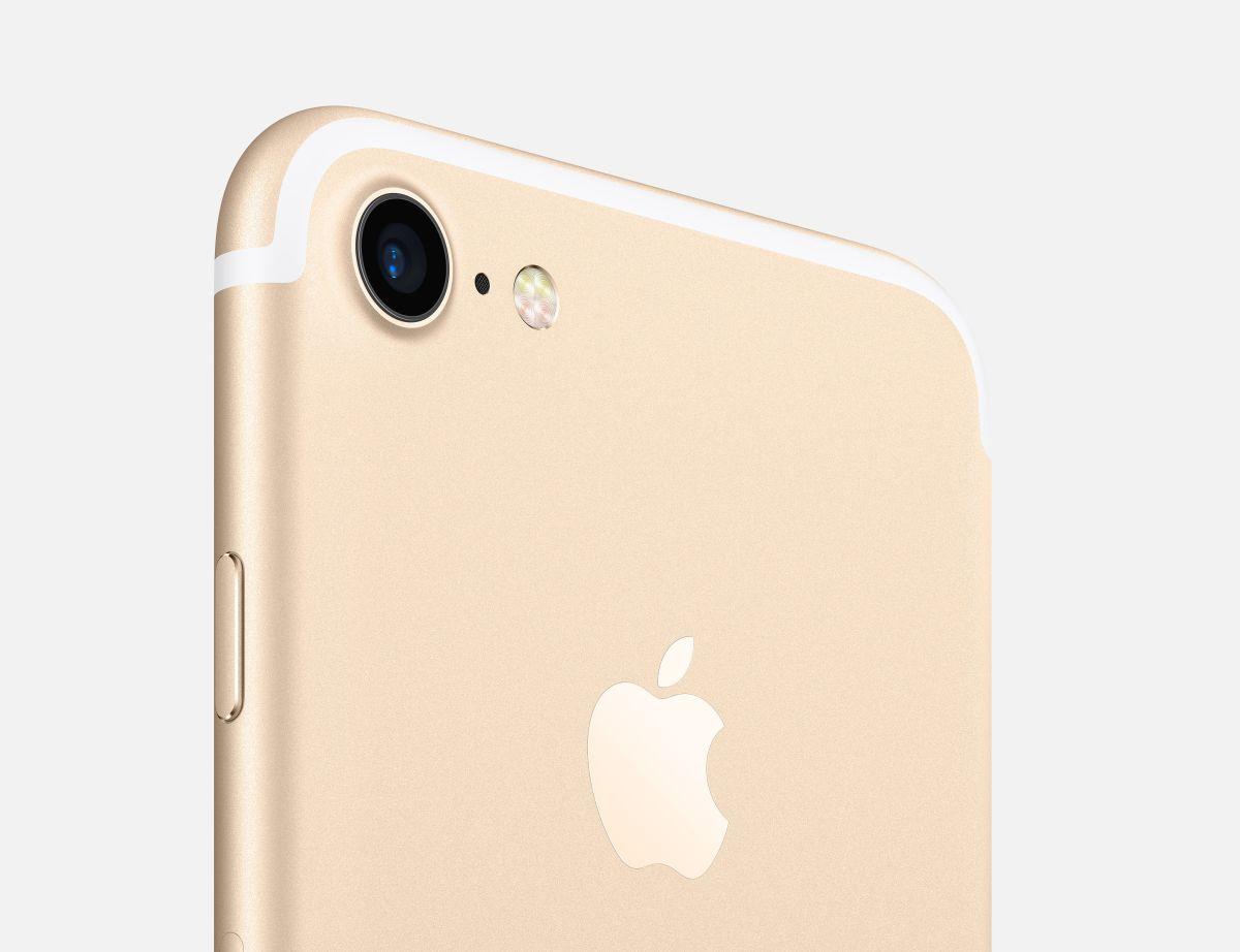 iphone7-gallery4-2016