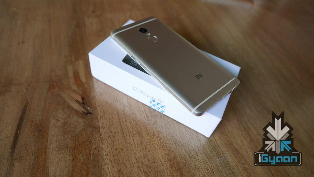 Buy Xiaomi Redmi Note 4 4 Gb Ram 64 Gb Rom Mobile: Xiaomi Redmi Note 4 Unboxing, Launch In India Specs