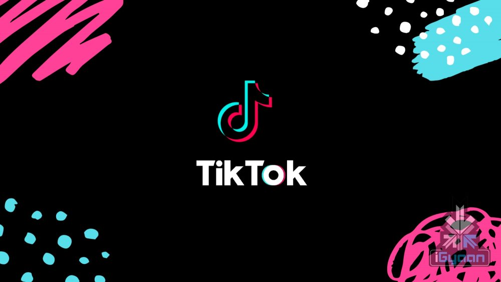 Use it in your personal projects or share it as a cool sticker on whatsapp, tik tok, instagram, facebook messenger, wechat, twitter or in other messaging apps. Tiktok Youtube Banner Hot Tiktok 2020