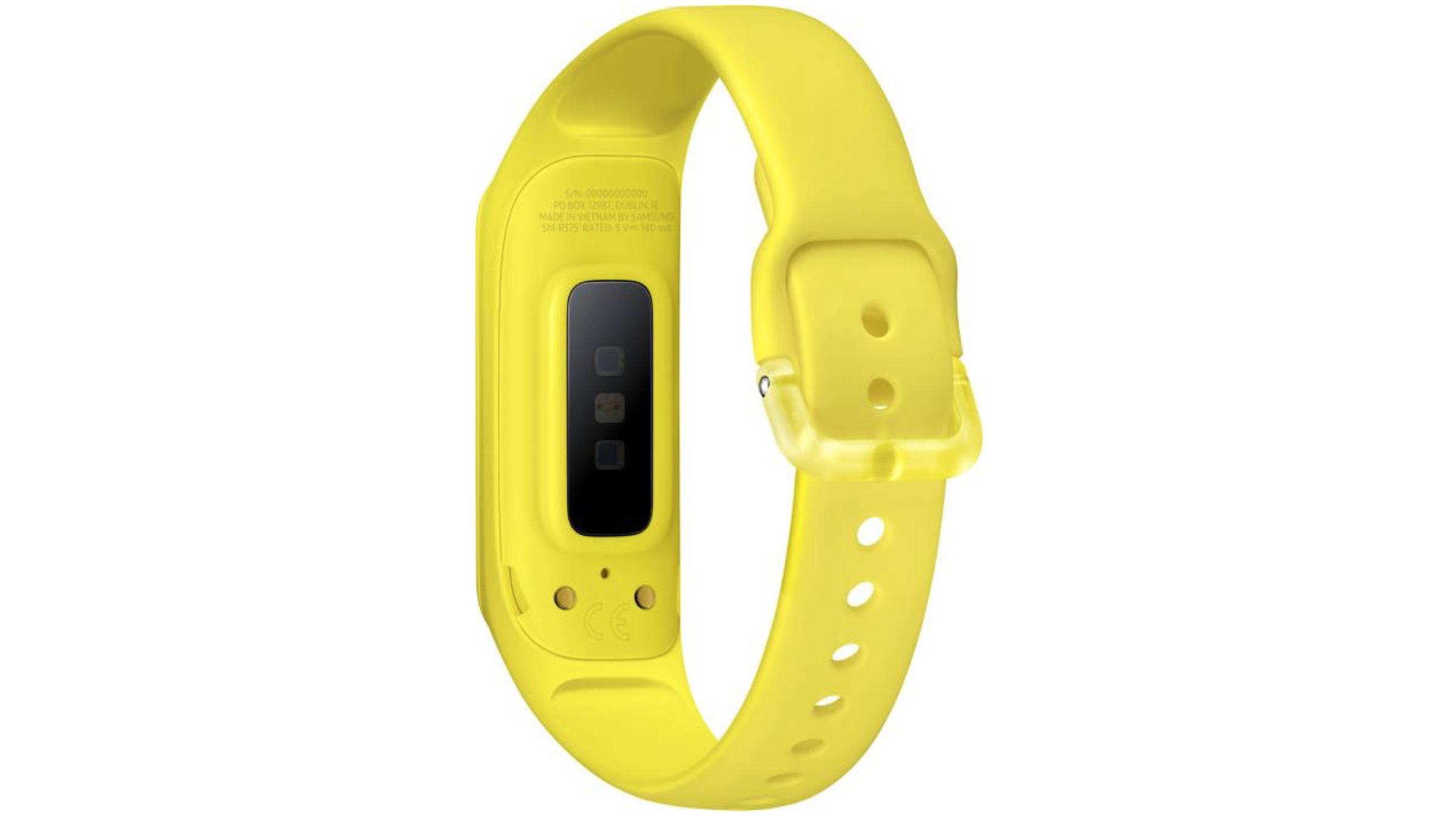 Samsung Galaxy Fit E Launched In India. Price. Specs. Features   iGyaan