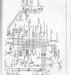 wrg 4083 fj40 wiring diagram [ 1030 x 1478 Pixel ]