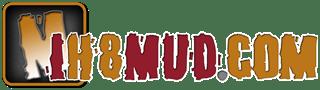 IH8MUD.com