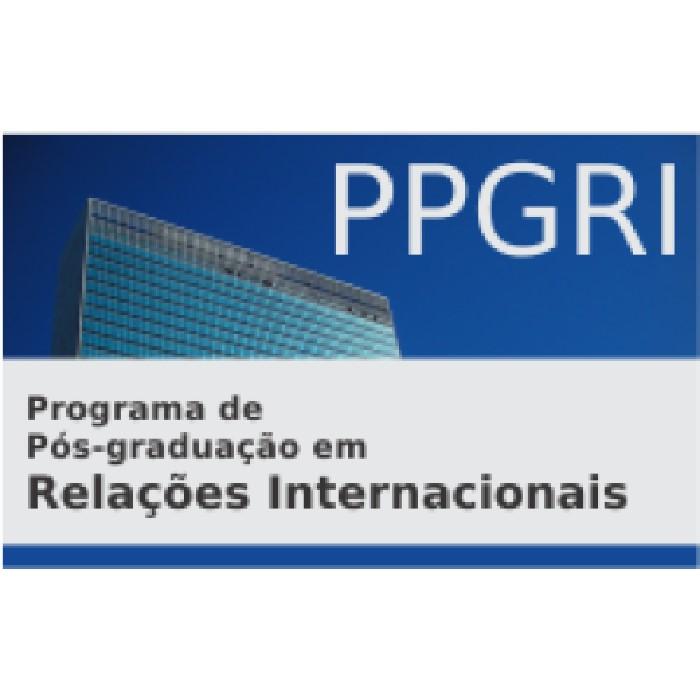 PPGRI divulga resultado final de Processo Seletivo de Aluno Especial de 2020.1