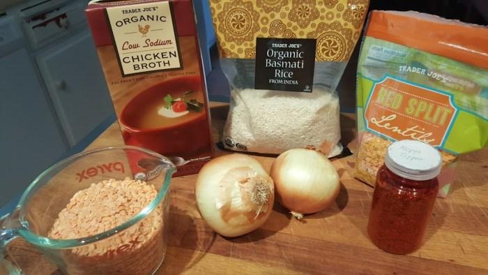preiests-soup-ingredients