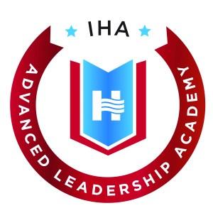 advanced-leadership-academy