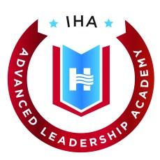 IHA Advance Leadership Academy