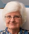 Cathy Hood, BSN, LCPC