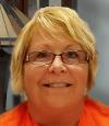 Laura Fullerton, RN, BSN