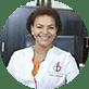 Dra. Ihara Fernandez