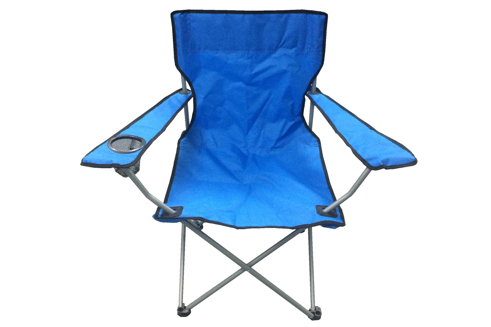 camping chair accessories dining covers etsy with cup holder in blue and black bags