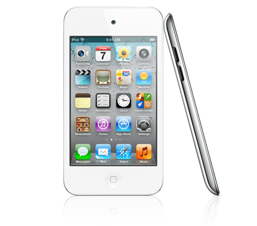 ipod_touch_4th-