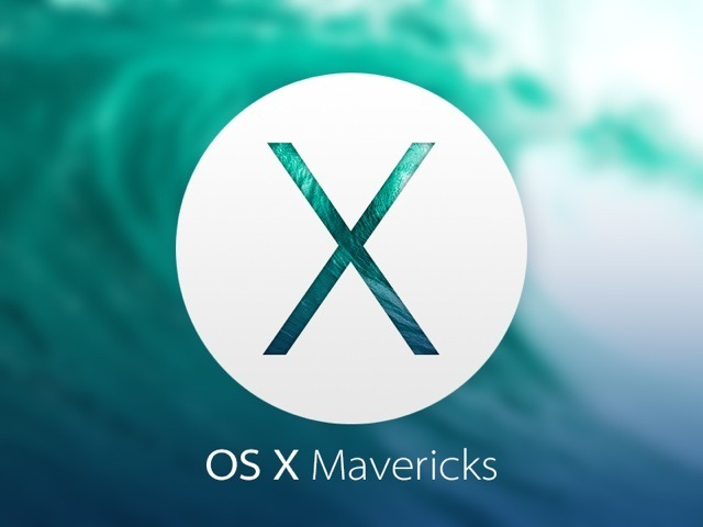 Mac-OS-X-10.9-Mavericks-System-Compatibility-List