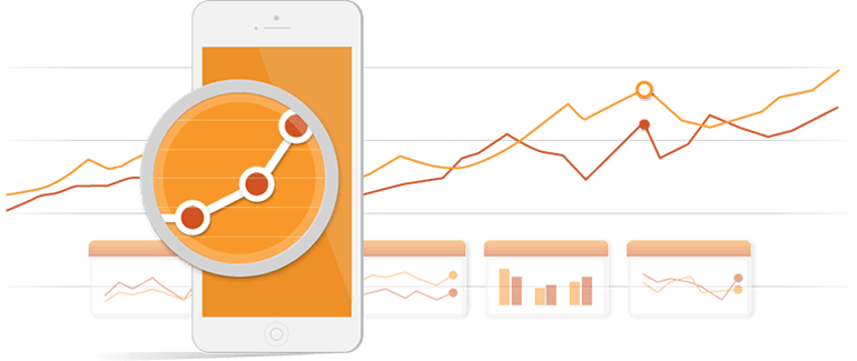 Amazon Announces Free Analytics and A/B Testing Services for iOS