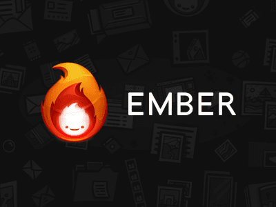 Ember for Mac Gets New Blur and Pixelate Annotation Tools