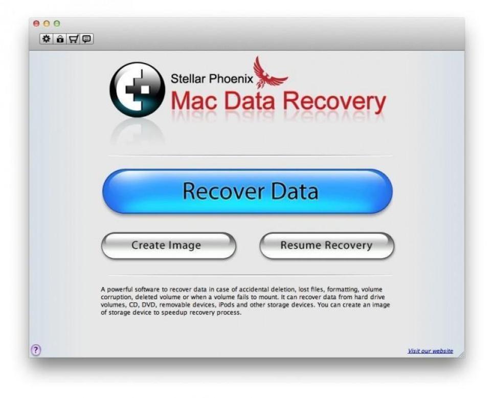 Stellar_mac_data_recovery_2