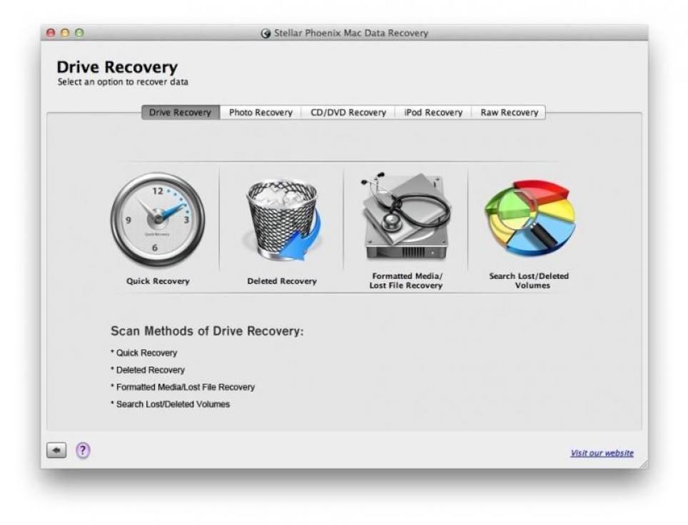 Stellar_mac_data_recovery_3