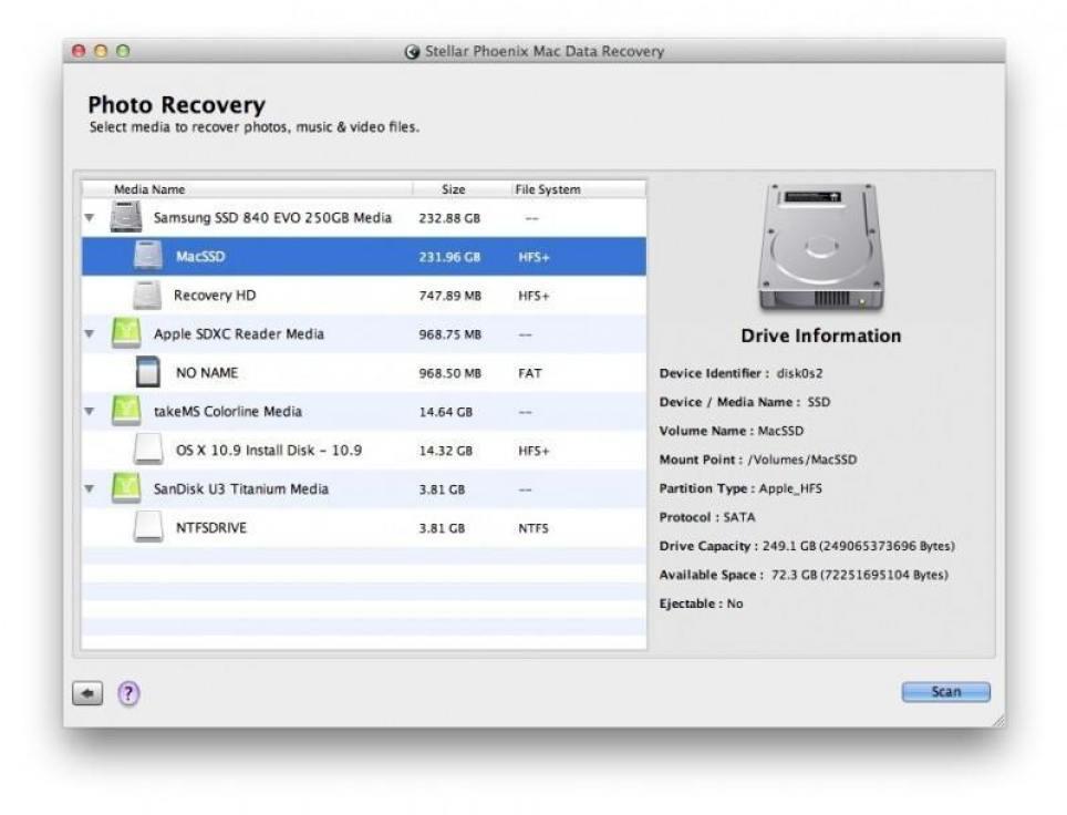 Stellar_mac_data_recovery_4