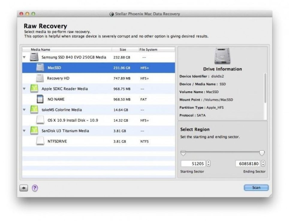Stellar_mac_data_recovery_7