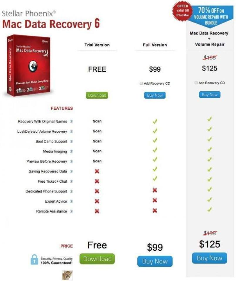 stellar_mac_data_recovery_pricing