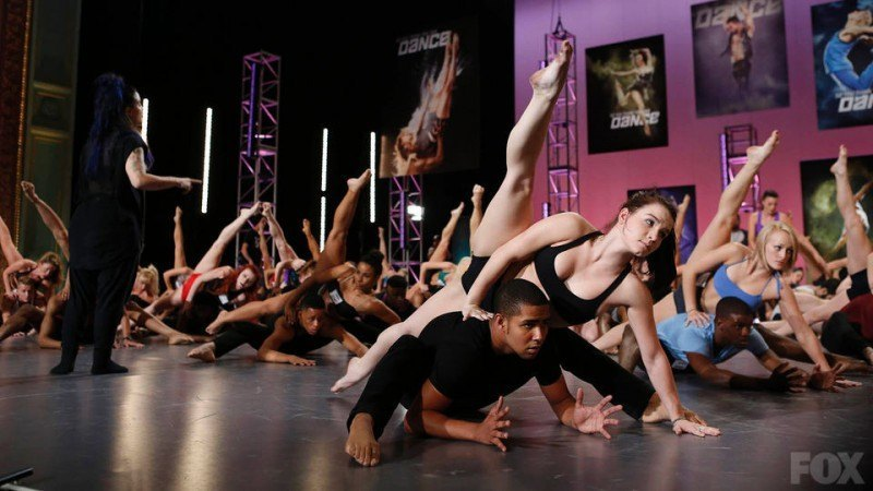 1105-007-so-you-think-you-can-dance-los-angeles-callbacks-large-photo-960x540