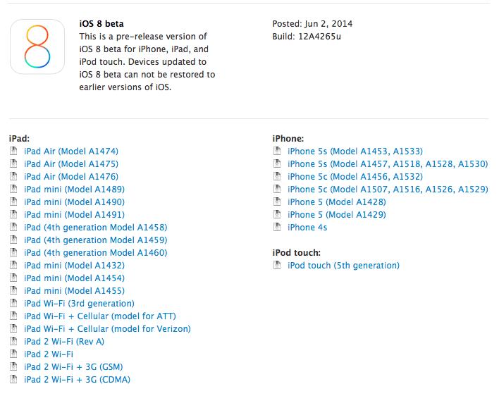 ios_8_beta