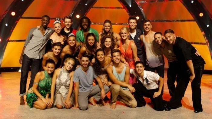 1106-037-so-you-think-you-can-dance-top-20-perform-large-photo-960x540