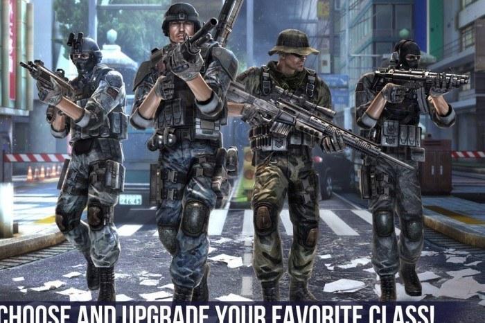 Modern_Combat_5-_Blackout1