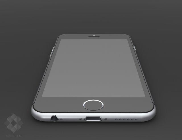 iphone_6_render7_NEW