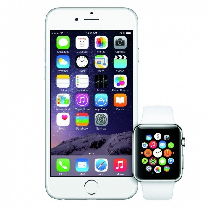iphone_6_and_applewatch