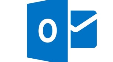 Microsoft is Developing a Light-weight 'Flow by Outlook' Email App for iPhone