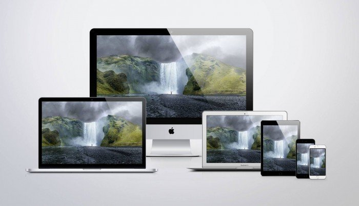 apple_october_16_event_5k_wallpaper_by_ziggy19-d831ylb1