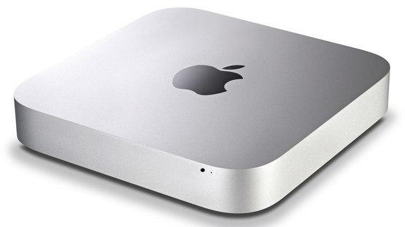 mac_mini (1)
