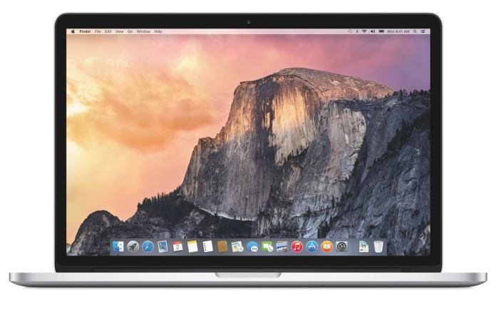 macbook-pro-15-yosemite
