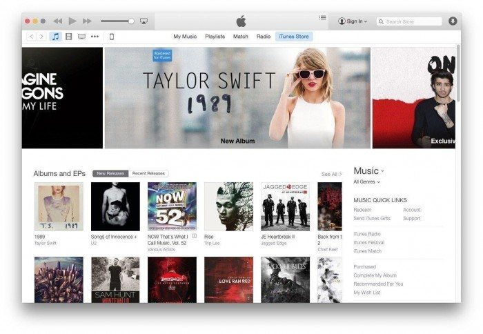 fix_music_syncing_itune_ios_8_1