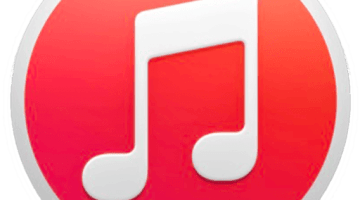 How to Fix Music Syncing Issues with iTunes and iOS 8