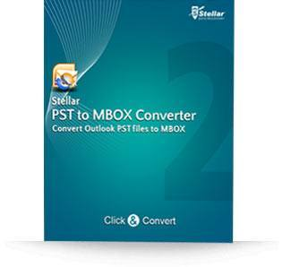 pst-to-mbox-front-mac