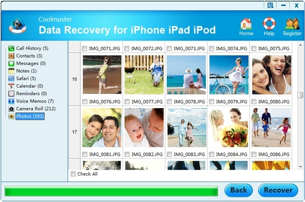 data-recovery-for-iii-photos