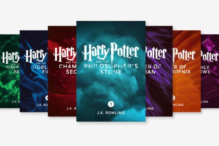 harry-potter-ibooks-covers